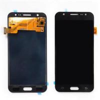 LCD + Touchscreen Samsung J5 2015 (Kontras) ORIGINAL OEM !