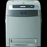 Printer Epson Aculaser C2800N colour laser printer