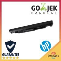 Baterai Laptop HP HS04 240 246 250 255 256 G4 HSTNN-LB6V HSTNN-LB6U