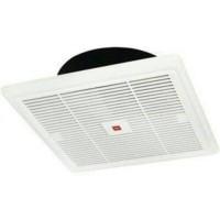 Exhaust Fan Ceilling / Heksos / Kipas Plafon 8 Inch KDK 20TGQ