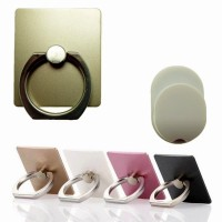FINGER IRING / STAND HOLDER 360 WITH HOOK (I-RING/HP/CINCIN)