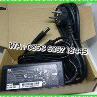 Charger / adaptor laptop HP Compaq (18.5v-3.5A) Pin Jarum, CQ40,CQ41