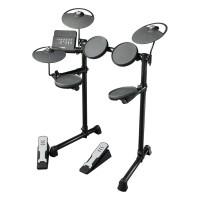 Drum Elektrik Yamaha DTX400 / DTX400K / DTX 400 / DTX 400K Original