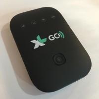 Mifi Wireless Router XL Go Modem Wifi 4G Unlock All GSM