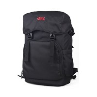 THE GREATEST Tas kamera Quarzel Travaholic Backpack Kamera Laptop