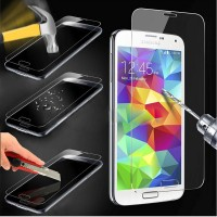 Premium Tempered Glass For Samsung Galaxy S3 S4 S5 S6 J1 Mini J3 J5