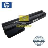 Baterai Batre Netbook HP Mini 110-3000 / 110-3053ca / 110-3060ea ORI