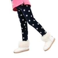 Celana Legging PROMO Legging musim dingin Winter anak