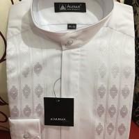 Harga Baju Kemeja Alisan Hargano.com