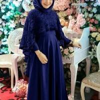 promo Harga Baju Muslim Tanah Abang Terbaru Termurah Oktober 2018 ... 8c806359a4