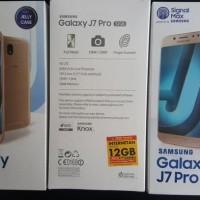HP SAMSUNG J730 / J7 PRO RAM 3GB BARU/SEGEL/GARANSI RESMI SEIN