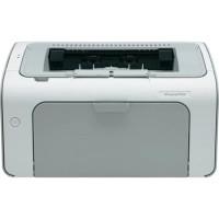 printer hp p1102