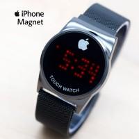 City watch - Sawah Besar  64638d7374