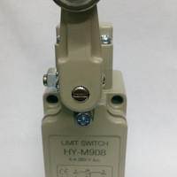 Harga limit switch hanyoung hy | antitipu.com