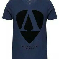KAOS DISTRO GREENLIGHT A- SERIES