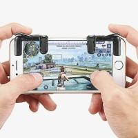 Jual Game Fortnite Murah Harga Terbaru 2019 Tokopedia