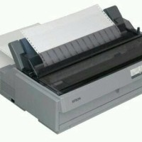 Printer EPSON LQ2190 / LQ-2190 GARANSI RESMI