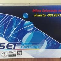 Compatible Cartridge HP 85A CE285A  Printer Laserjet P1102 P1102W