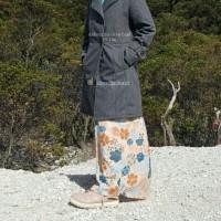 Harga Jaket Winter Wanita Travelbon.com