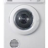 PROMO MESIN CUCI Electrolux EDV-6001 Dryer Front Loading 6 Kg
