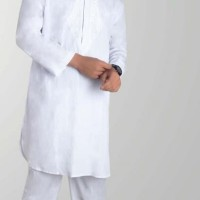 setelan baju muslim pria,baju koko murah,busana muslim pria GRDN 537