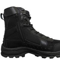 0c2462f84e8 Jual Under Armour Boots - Harga Terbaru 2019 | Tokopedia