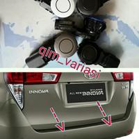 Harga Sensor Parkir Original Innova Travelbon.com