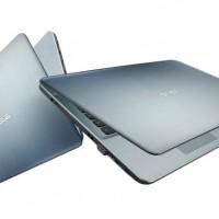 ASUS X441MA N4000/4GB/1TB/INTEL HD/14 INCH/WIN 10 ORI