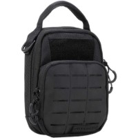 Nitecore NDP10 Tactical Utility Pouch