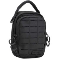 Nitecore NUP10 Tactical Utility Pouch