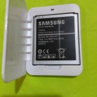 Desktop Charger Baterai Samsung Galaxy Grand Prime GrandPrime Plus