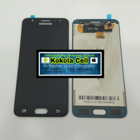 Lcd + Touchscreen Samsung G5700 / G5520 Galaxy ON5 ON 5 ORI