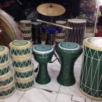 Harga Granit Motif Kayu Travelbon.com