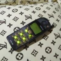 Nokia 5110 Antena Unik nan Klasik