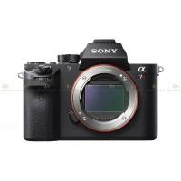 Harga promo sony alpha a7r ii mirrorless digital camera body only | Pembandingharga.com