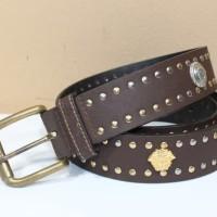 Tali pinggang branded versace ori authentic