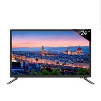PANASONIC 24 inch USB MOVIE LED TV - TH-24F305G