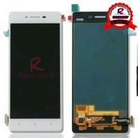 LCD OPPO R7 LITE FULLSET TOUCHSCREEN