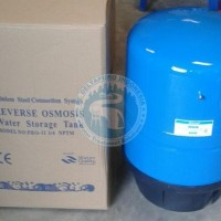 Pressure Tank RO 40 Liter