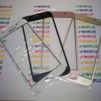 Kaca LCD - Kaca Depan Samsung J330 J3 Pro Original Digitizer Glass
