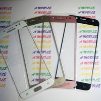 Kaca LCD - Kaca Depan Samsung J5 Pro Original Digitizer Glass