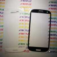 Kaca LCD - Kaca Depan Samsung Galaxy S3 Original Digitizer Glass