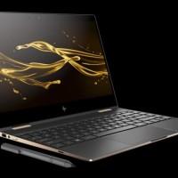 HP SPECTRE 13 AE050CA X360 I7 8550 8GB 256 SSD FHD W10 TOUCH