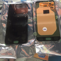 LCD SAMSUNG GALAXY J7 PRO J730 WITH TOUCH ORIGINAL SERVICE PACK