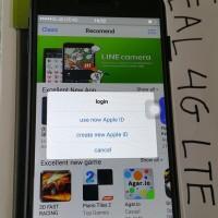 Hdc Iphone 7+ 5.5