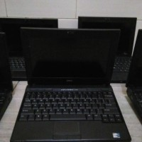 Best Seller!! Notebook Dell 2120 Bekas/Second/Netbook/Laptop Murah Sip
