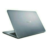 Asus Notebook X441Ua, Core I3 6006U,4Gb,500Gb,14