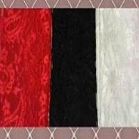 Best BAJU GAUN PANJANG PESTA KONDANGAN LONG DRESS TERUSAN WANITA