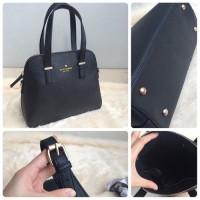 Best Tas katespade kate spade merk branded woman fashion bag tas