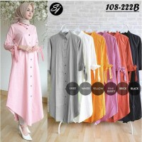 Ma - Duffy Tunik Best Seller